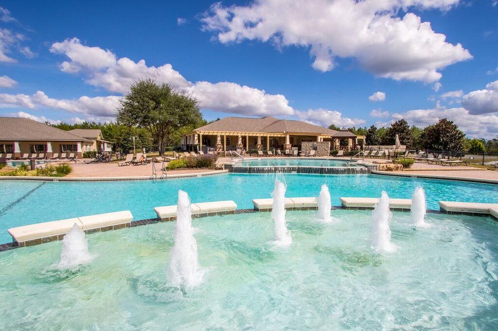 Lake club hammock bay fl real estate - Independence rv winter garden florida ...